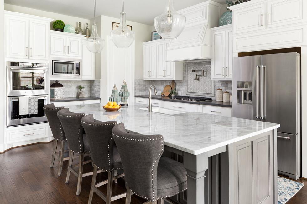 Luxury Kitchen Design.jpg