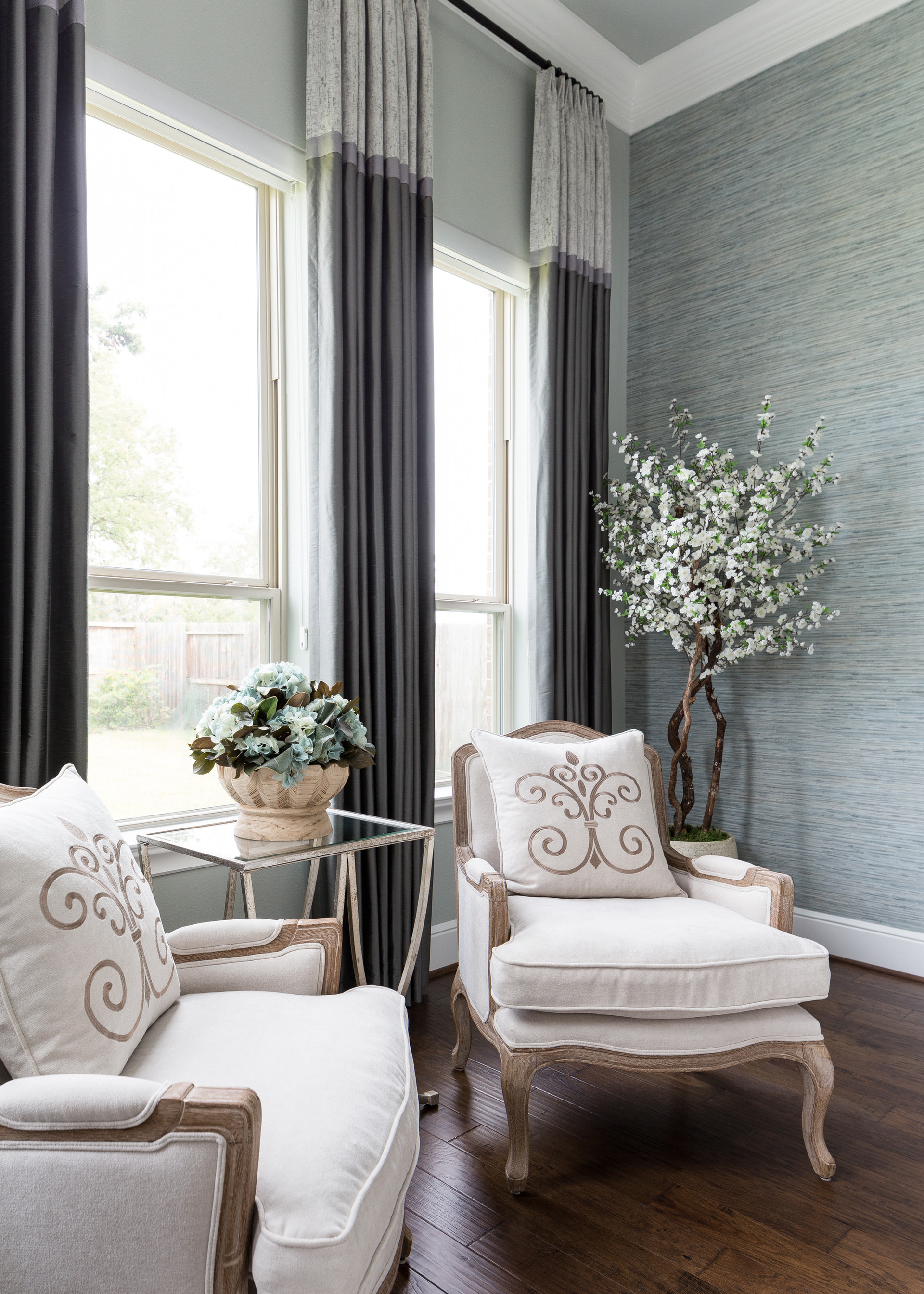 Custom Window Treatments.jpg
