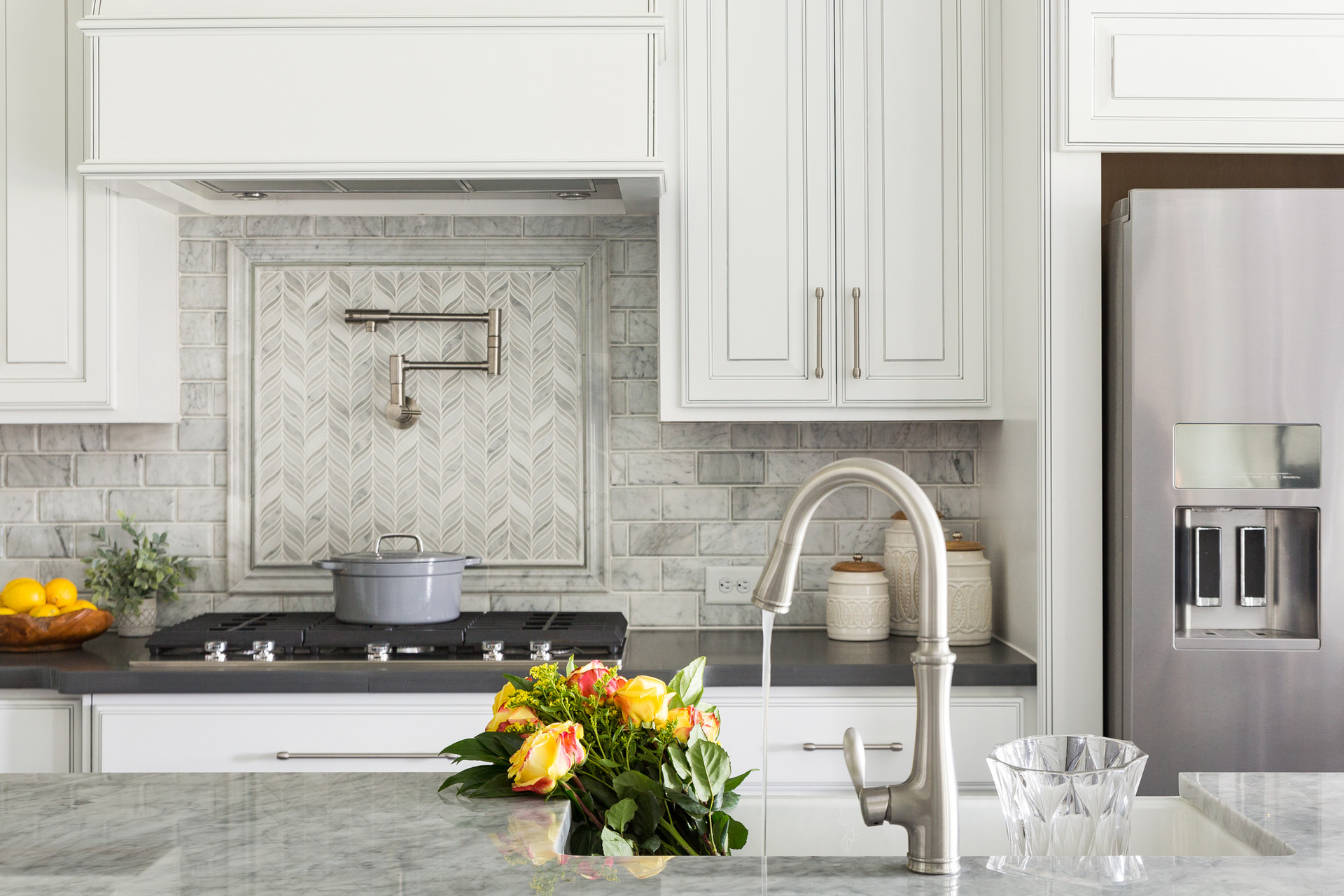 Kitchen Backsplash Design.jpg