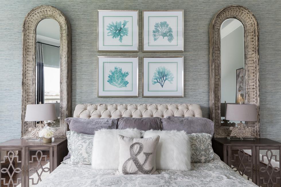 Master Bedroom Wall Decor.jpg