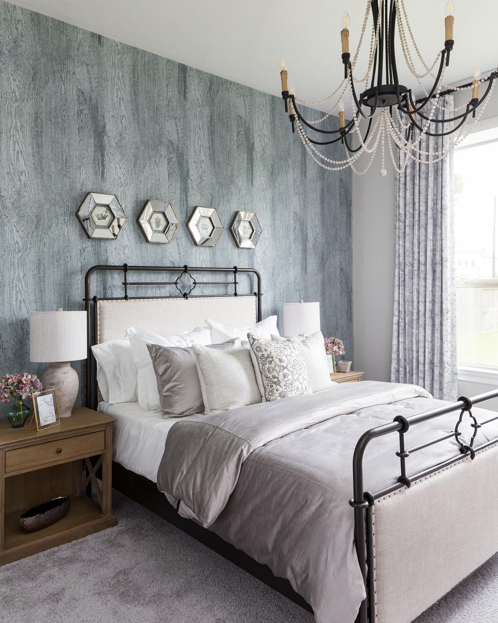Guest Bedroom Design.jpg