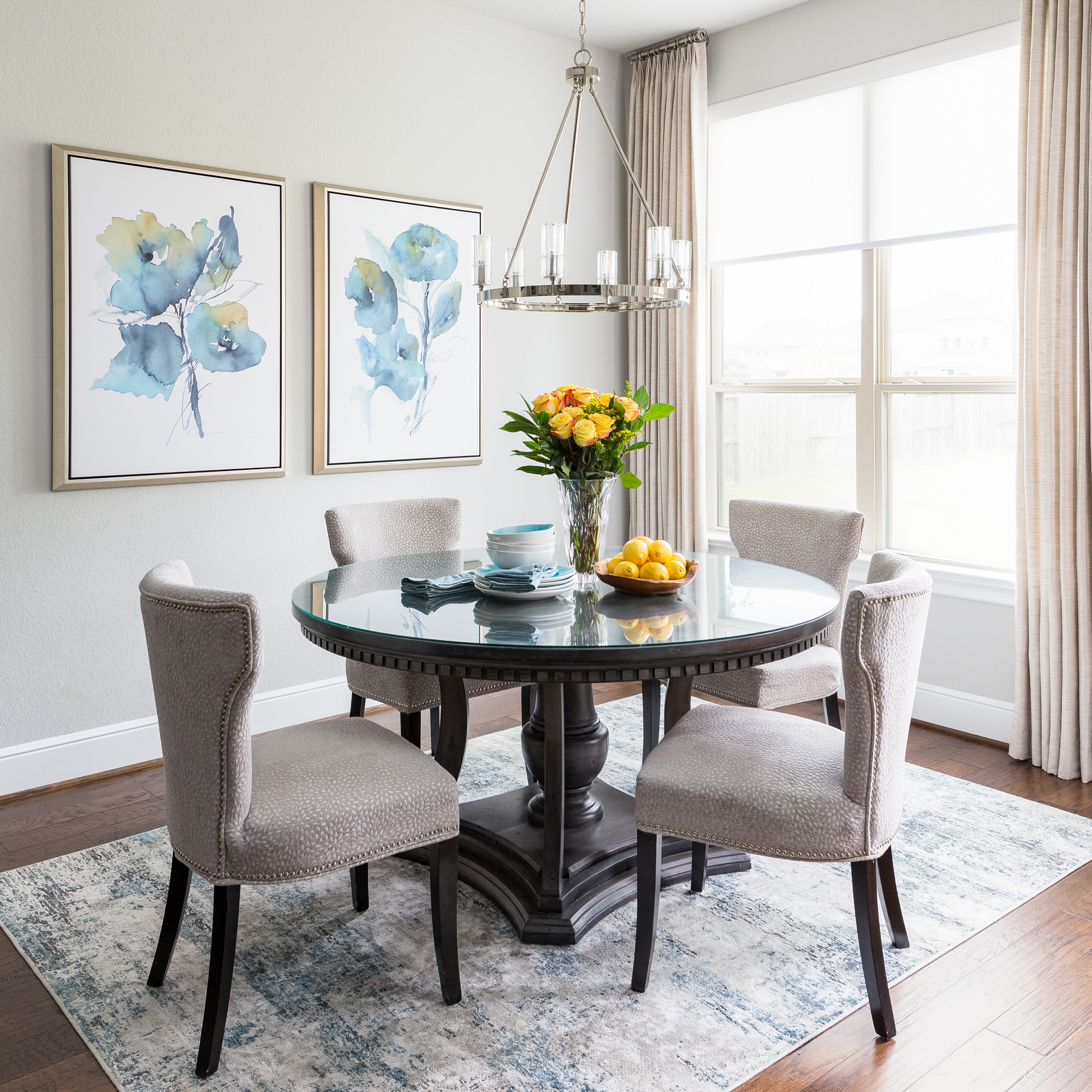 Bright Breakfast Room.jpg