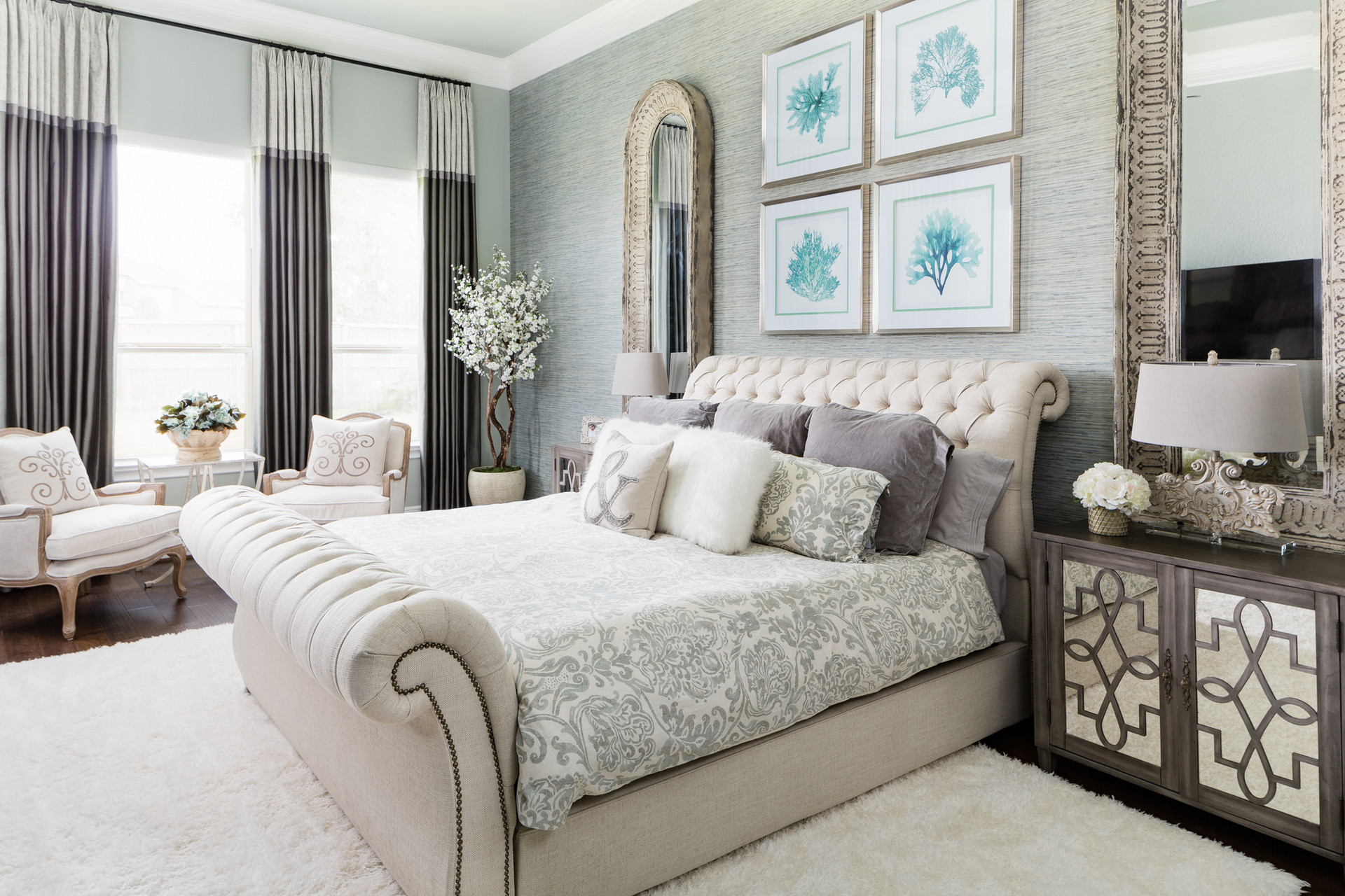 Transitional master bedroom.jpg