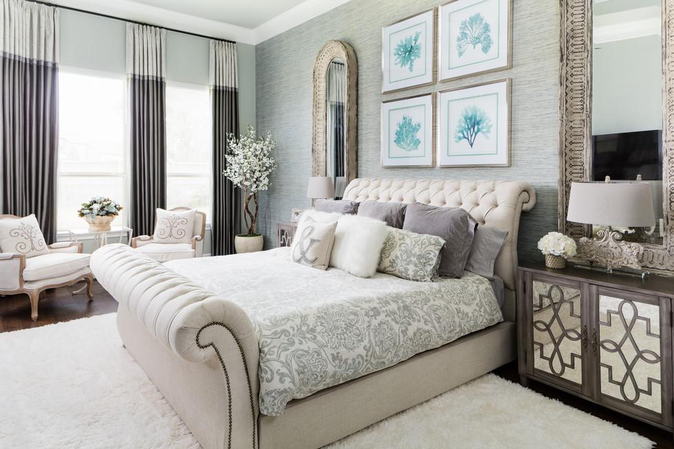 Transitional master bedroom.jpg