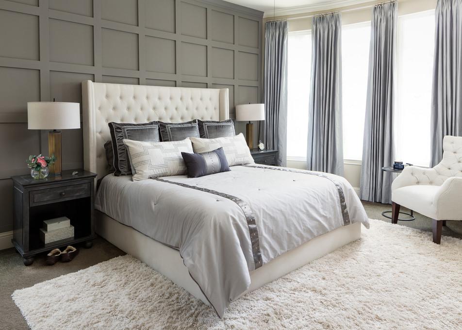 Moody Master Bedroom .jpg