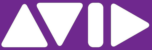 Avid-logo-design-1-by-The-Brand-Union co
