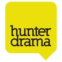 Hunter Drama