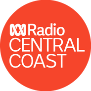 ABC Radio Central Coast