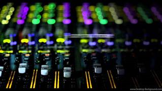 The Studio Project 2020