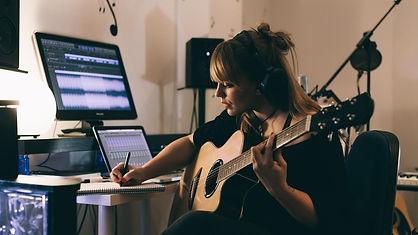 girl with guitar.jpg