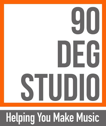 90 Degree Studio