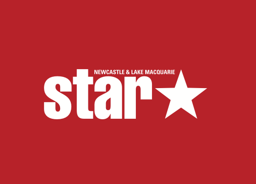 Newcastle Star