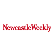 Newcastle Weekly