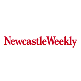 Newcastle Weekly
