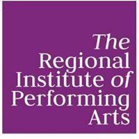 The Regional Institute of Performing Arts (TAFE NSW)