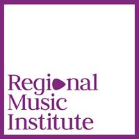 Regional Music Institute (TAFE NSW)