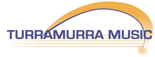 TMC_Clear_Logo.png