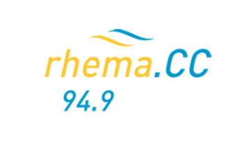 RhemaCC156px-300x145.png