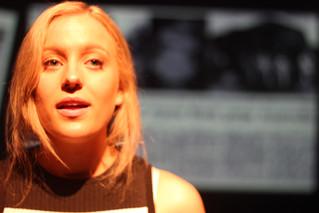 Actors, Writers and Directors: the new Content Creators