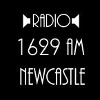Unforgettable Radio