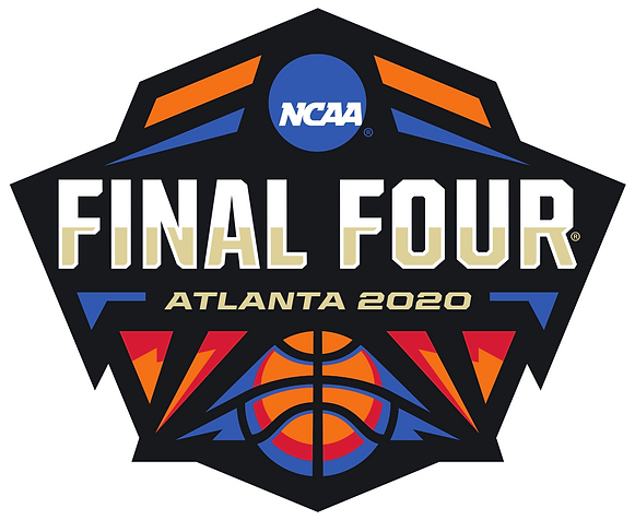 FinalFour2020.png