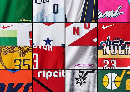 Nike_NBA_EarnedUni.jpg