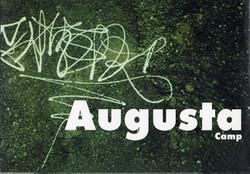 Augusta Camp