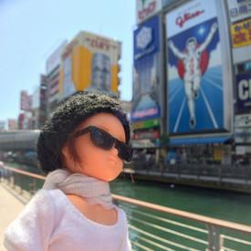 わくわく大阪