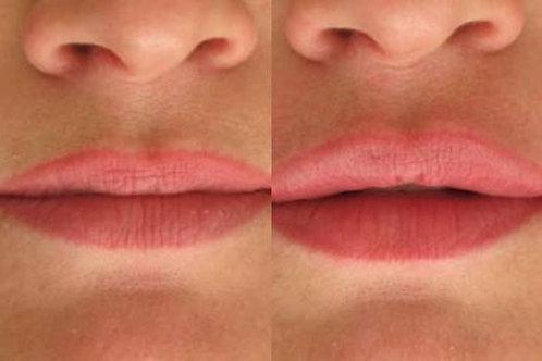 Mini Lip Plump
