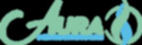 LogoBusiness_HI-RES.png