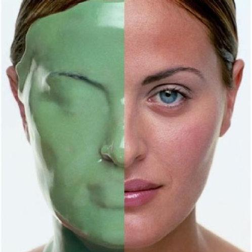 Casmara Algae Mask