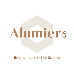 Alumier_Logo_Brighter Ideas_Colour.jpg