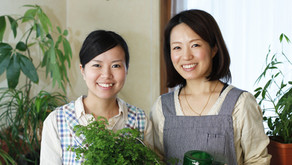 10 easy ways to live sustainably with your parents