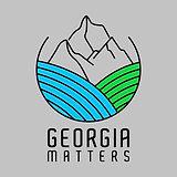 GeorgiaMattersLogoJpeg.jpg