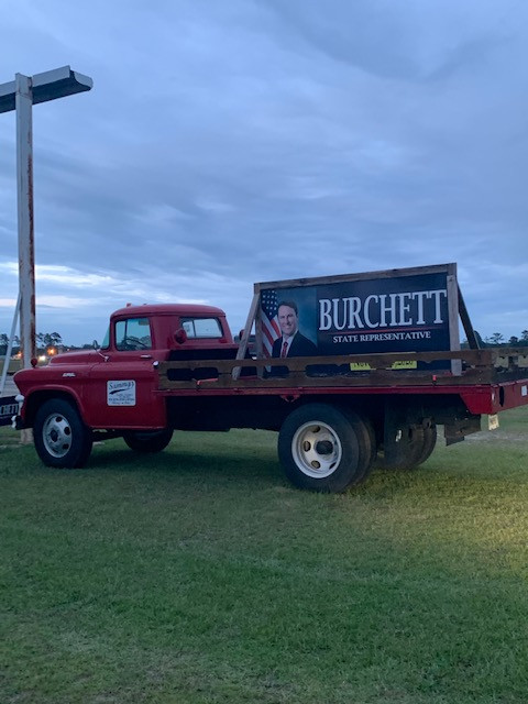 Burchett Sign.jpg