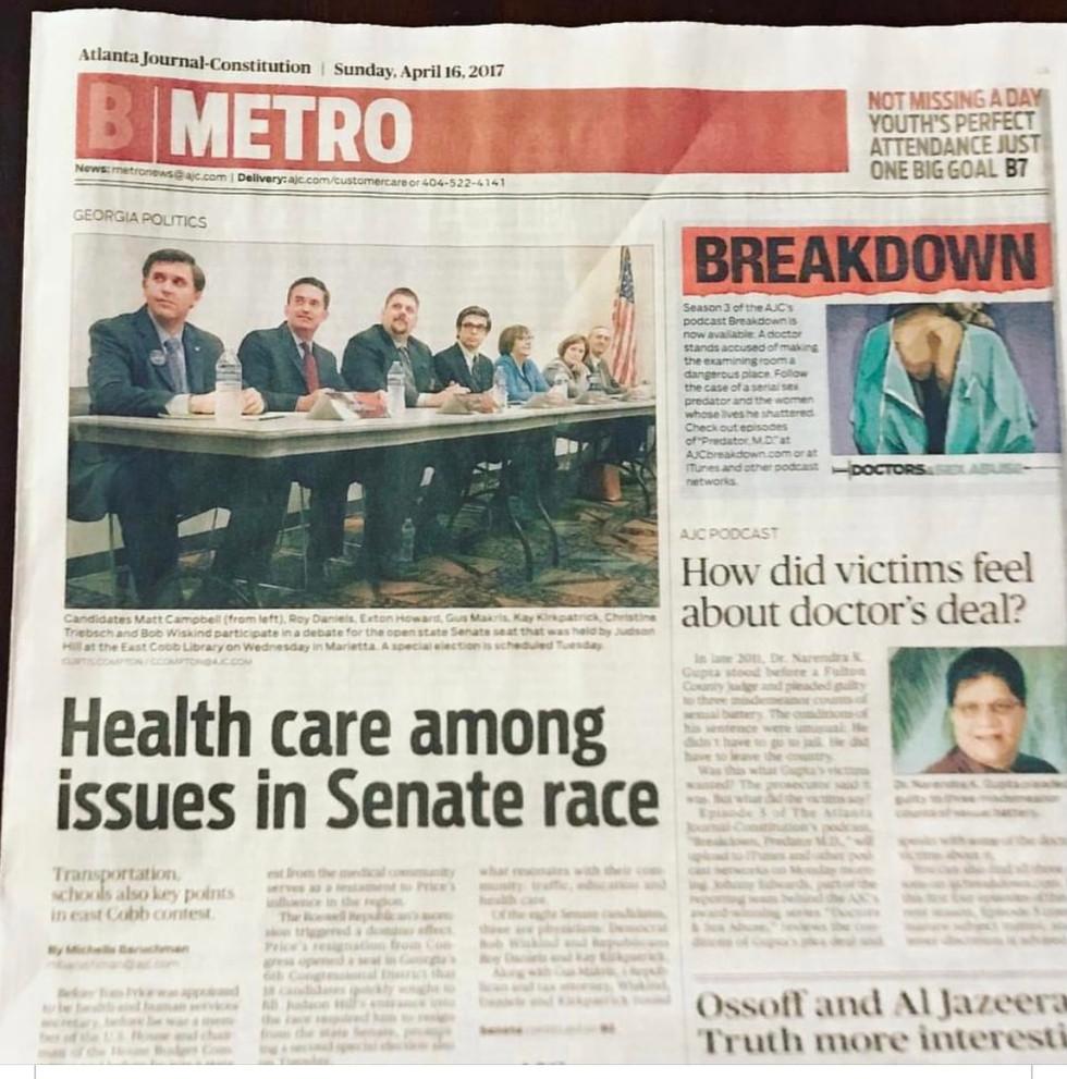 SenateCampaign-AJCnews