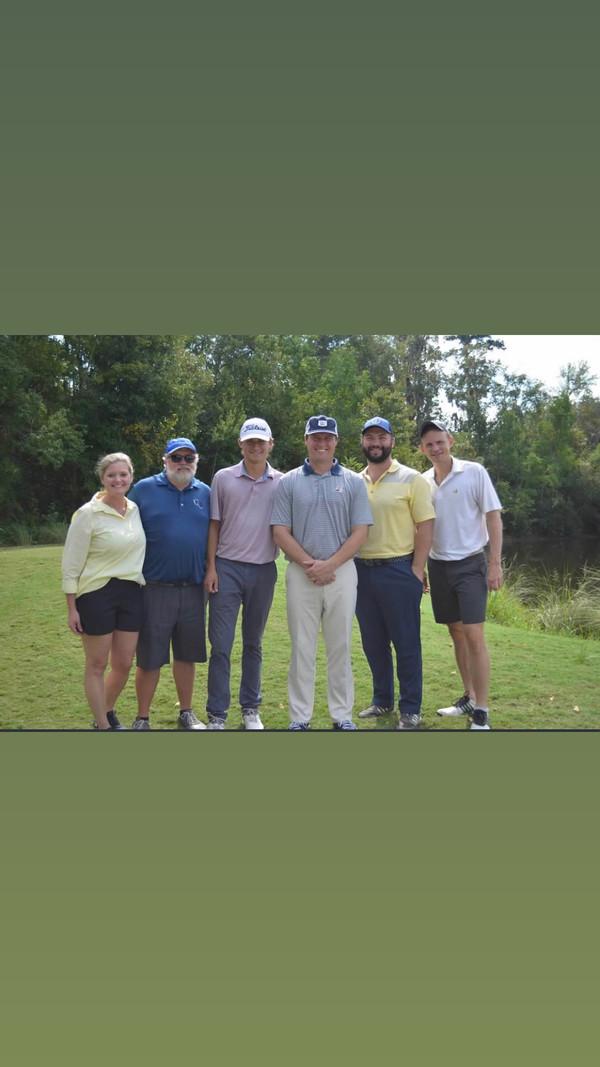 Golf-Realtors.JPG