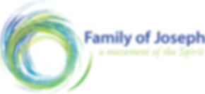 FoJ Logo.png