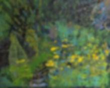 River Pool 4.jpg