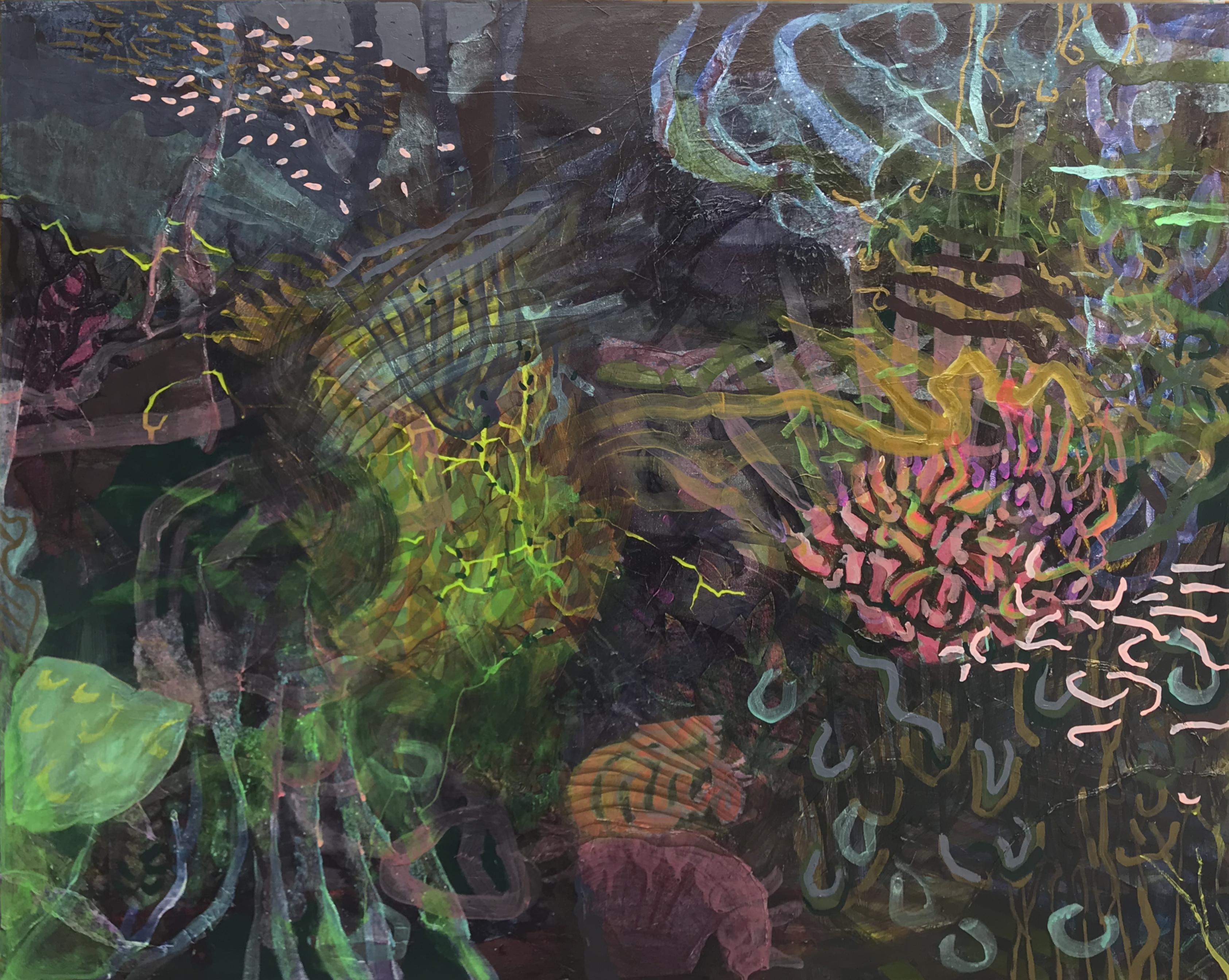 River Pool (5)