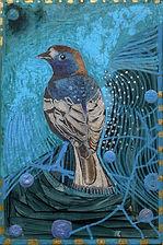 Blue Bird.jpg
