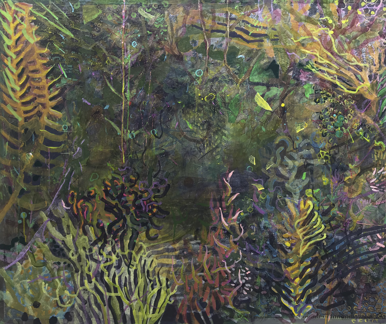 River Pool (6)
