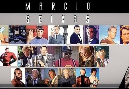 """Vem aí, """"A Revolta dos Enjeitados""""- uma produção Márcio Seixas e GAMEscola®."""