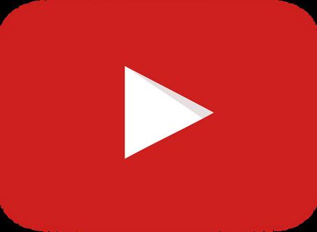 YouTube, uma poderosa ferramenta!