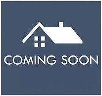 Coming Soon Property Image.jpg