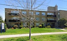 Park Lawn Exterior.png