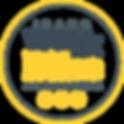 IWBA-Logo-sm.png