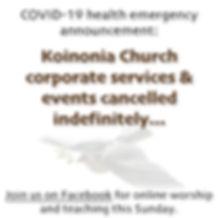 church-services-cancelled-covid-19-web.j