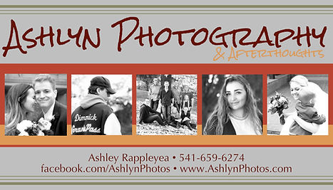 2019 Ashlyn Photo Business Card.jpg