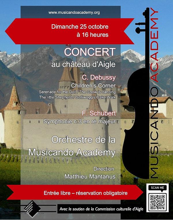 affiche_concert_25ottobre.jpg